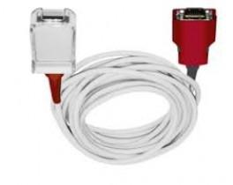 Masimo Red LNC-10 adapter kabel-20
