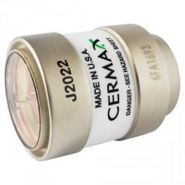 Excelitas Cermax® Xenon J2022-20