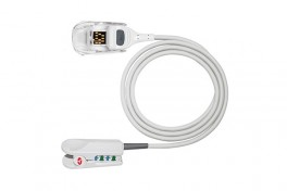 Masimo finger sensor RD Set DCI-P, barn-20