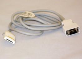 Masimo PC-04 forlænger kabel-20
