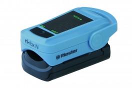 rifoxNpulsoximeter-20