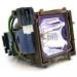 LCD lampe til ASK Proxima C180-20
