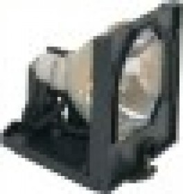 LCD lampe Sharp PG-C30XE-20