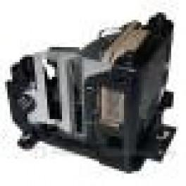 LCD lampe Hitachi CP-X345-20