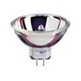 OsramHLX64627Halogenlampe-20