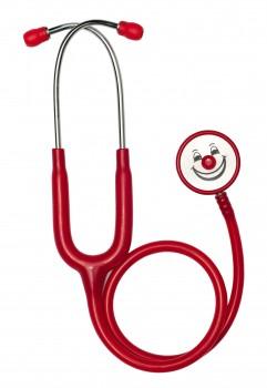 Kosmolit neonatal stetoskop-20