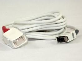 Masimo LNC PC10 adapter kabel-20