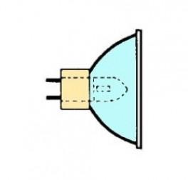 Osram93638Halogenlampe-20