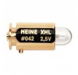 Heine X-01.88.042-20