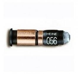 Heine X-01.88.056-20