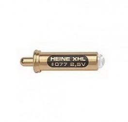 Heine X-01.88.077-20