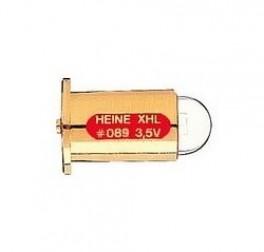 Heine X-02.88.089-20