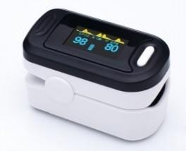 CMpulsoximeter-20