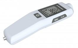 ri-thermo sensioPro+ kontaktløs termometer-20