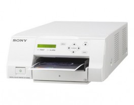 SonyUPD25MD-20