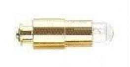For otoscope, 3.5V xenon-20