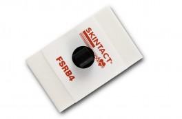 SKINTACTelektrodeFSRB4-20