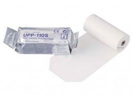 SonyUPP110S-20