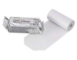 SonyUPP110HD-20