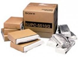 SonyUPC5510-20