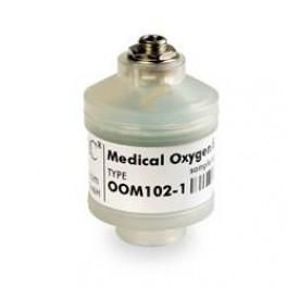 OxygensensorOOM1021-20