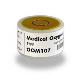 OxygensensorOOM107-20