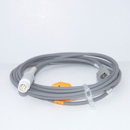 Mallincrodt adapter cable-20