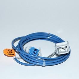 Philipsadapterkabel3m-20