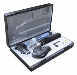 riscopeLotoophthalmoscopeset-20