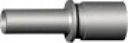 Storz495NTkompatibel-20