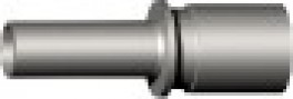 Storz495UDkompatibel-20