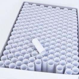Cardboardtips662220mm-20