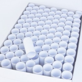 Cardboardtips663028mm-20