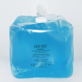 5000mlsoftcontainerblue-20