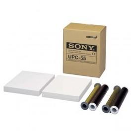 SonyUPC55-20