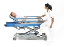AdjustableHeightTrolley-20