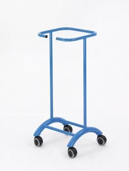 LinenStand-20