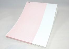 HP M2483A, 100 sheets-20