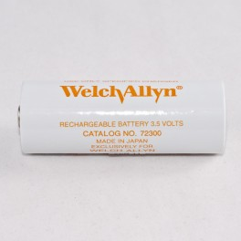 WelchAllyn72300-20
