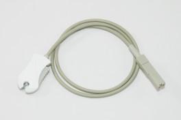 Shielded60cmwhite-20