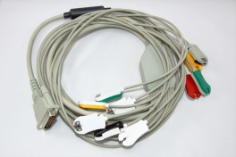 HPPagewriteronepiececable10leadsgrabber-20