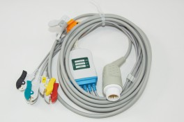 HPonepiececable5leadsgrabber-20