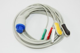 Datexonepiececable5leadsgrabber-20