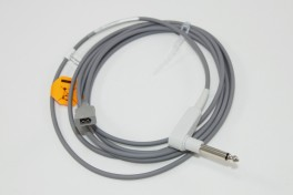 Temperatur adapter cable-20