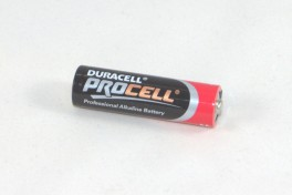 DuracellAlkalineAA-20