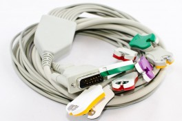 Schilleronepiececable10leadsgrabber-20