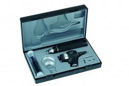 EliteVueotoophthalmoscopeset-20