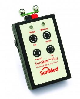 SunStimPulsPeripheralNerveStimulator-20