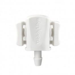 Flexiportconnector1tube-20