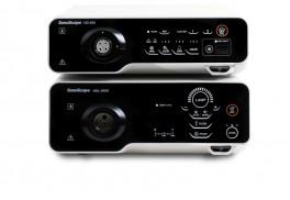 HD500Videoprocessorandlightsource-20
